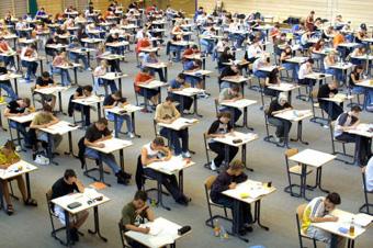 esame di stato 2012